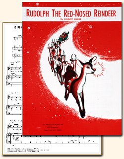 youll also find the songs publisher information lyrics and a list of who else has recorded this classic christmas song - Classic Christmas Songs List