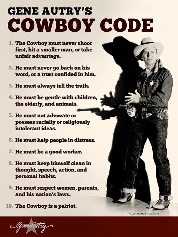 cowboy-code-columbia.jpg