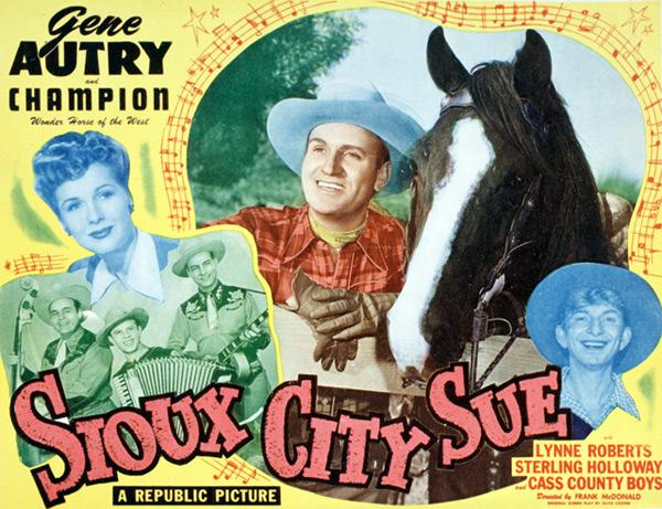 sioux-city-sue-lobby-card.jpg