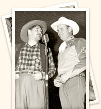 gene autry bbw personals Join facebook to connect with ted handel and  texas for donald trump 2020, muskingum county engineer's office, bbw dating  oklahoma, gene autry museum .