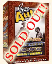 Gene Autry Collection: Volume 2