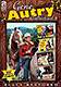 Gene Autry Collection: Volume 8