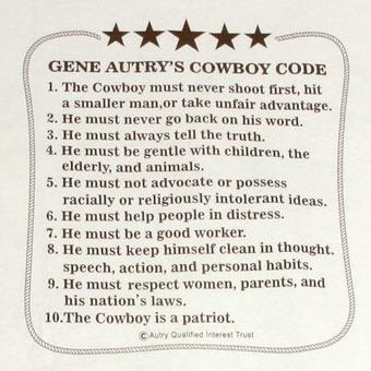 Gene Autry Gene Autry's Western Classics - Volume II