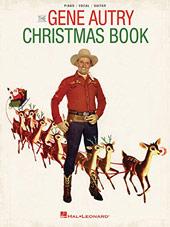 GeneAutry.com: Clubhouse - Gene Autry's Cowboy Christmas