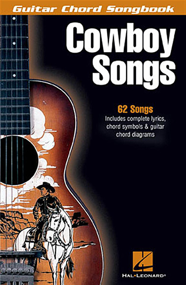 Geneautry Music Movies More Cowboy Songs