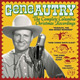 Gene Autry: The Complete Columbia Christmas Recordings